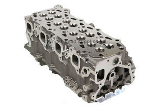 Nissan ZD30 Cylinder Head (Bare)
