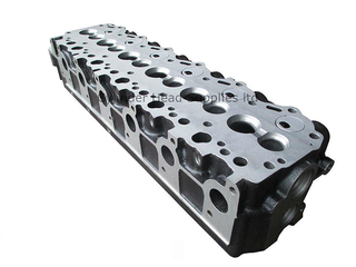 Toyota 1HZ Cylinder Head (Bare)